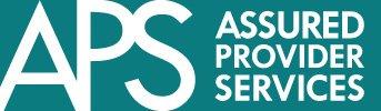 Assured Provider